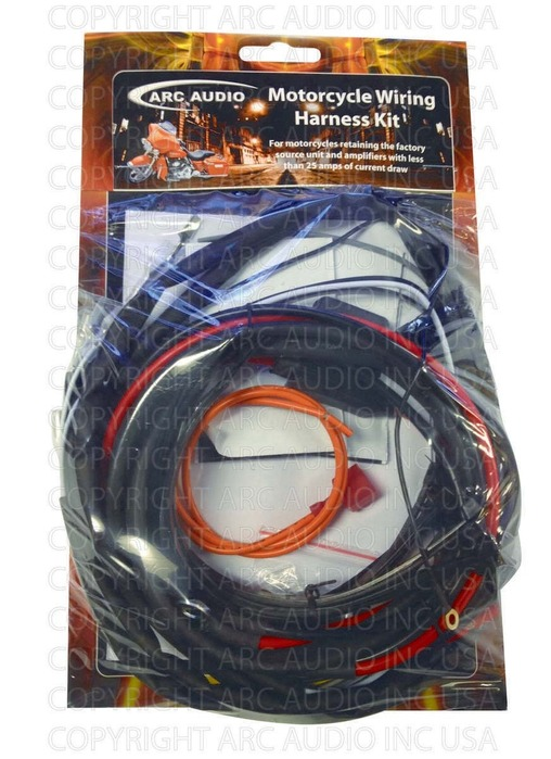 t508_ab9b11319521a523d7a2dafc3de887a0?1429155407 harley harness arc audio harley wiring harness kits at creativeand.co