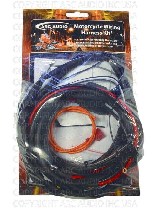 t508_x4_f9be23bfe31daf10c5363b5fe6e6ccda?1429152799 m p a k 4 arc audio,Harley Davidson Acr Wiring Harness