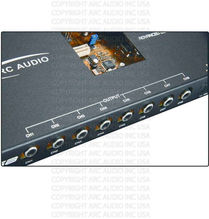 t670_x2_f0681f109bc55650df4e820c7f4354c0?1467157621 ps8 arc audio  at crackthecode.co
