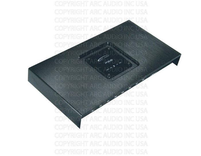 t700_f0681f109bc55650df4e820c7f4354c0?1467157621 ps8 arc audio  at crackthecode.co