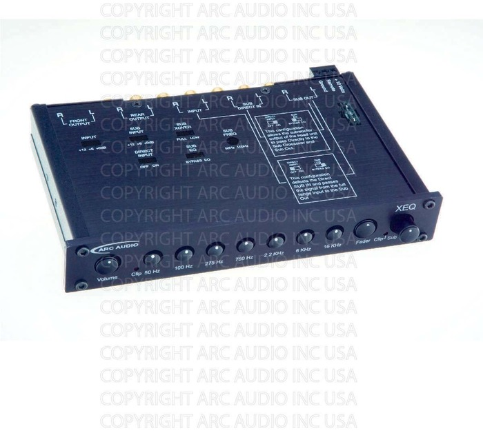 t700_f2526e8556b77c512707f837e8af12c2?1429155653 xeq arc audio  at crackthecode.co