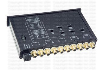 x1_f2526e8556b77c512707f837e8af12c2?1429155653 xeq arc audio  at crackthecode.co