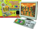 Melody Keyboard