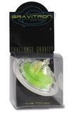 Gravitron Space Gyro/PVC Box