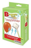 Bernoulli Bag Science Fun