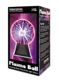 "Plasma Ball 6"""