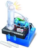 H2O Pump