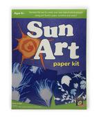 "SunArt Paper 5x7"""