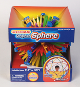 Hoberman Original Sphere - Rings