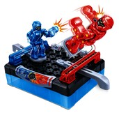 Robo Champion