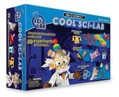 Cool Sci-Lab