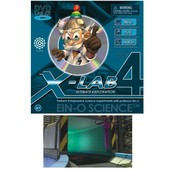 X-Lab 4