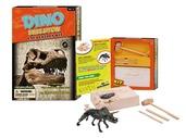 Dino Skeleton Dig
