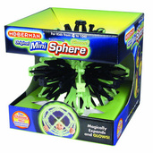 Hoberman Sphere - Mini Firefly Glow