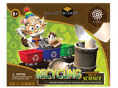 Recycling Sciene