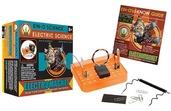 EIN-O's Electromagnet Box Kit