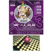 X-Lab 3