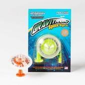 Gravitron Space Gyro/Peggable Card