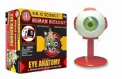 EIN-O's EYE Box Kit