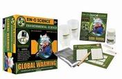 EIN-O's Global Warming Box Kit