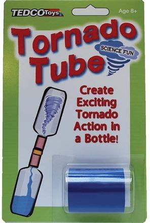 Tornado Tube picture