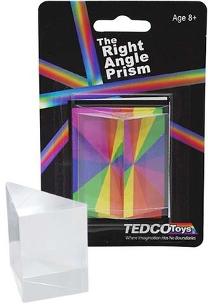 Right Angle Prism picture