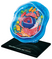4D Science Animal Cell Model additional picture 1
