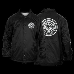 Bullet Coaches Jacket picture