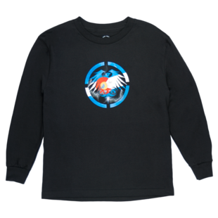 Boy's Colorado Bolts Longsleeve picture