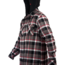 Tundra Hooded Flannel additional picture 1