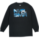 NVR SMR Storm Longsleeve