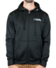 Premium Cobra Corporate Zip Up
