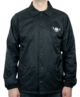 Biker Coaches Jacket