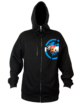 Summit 2 Zip Up