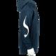 Carve Pullover