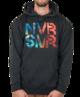 NVR SMR Pullover