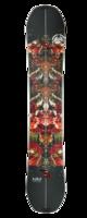 Aura Split (board only)