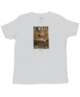 Boy's Retro One Footer Tee