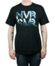 NVR SMR Mountain Tee