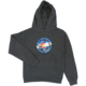 Boy's Colorado Bolts Pullover
