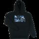 NVR SMR Storm Pullover
