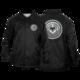 Bullet Coaches Jacket