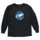 Boy's Colorado Bolts Longsleeve