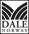 Dale of Norway Knitwear Product Catalog;