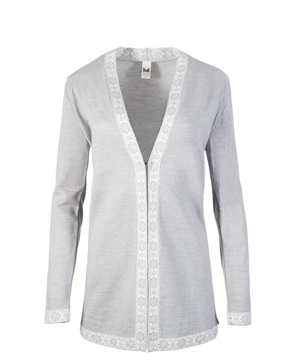 Light Grey/Off White (E)