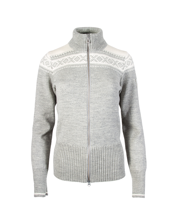 Light Grey / Off White (T)