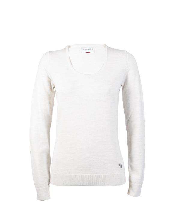 White Mele (A)