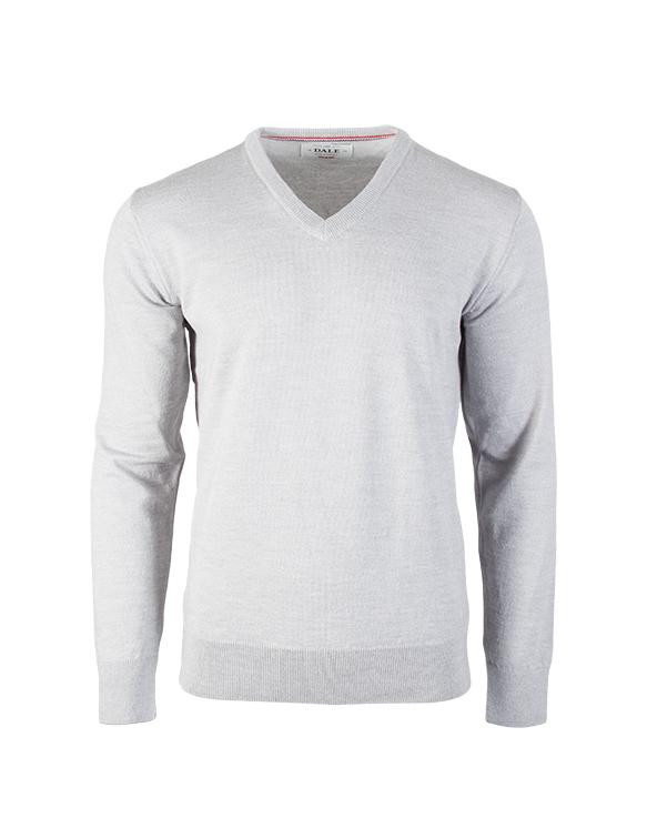 Light Grey (E)