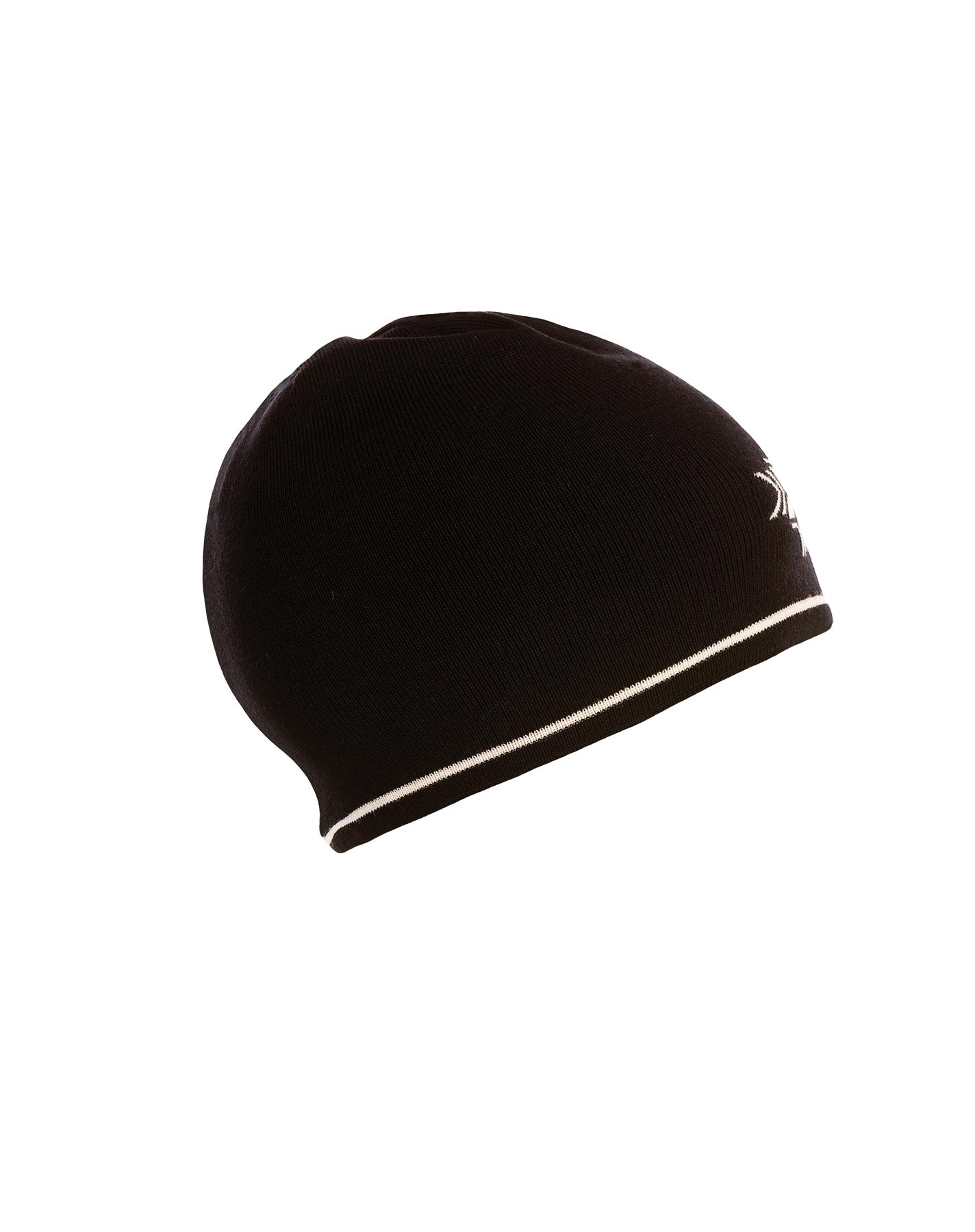 Black (F)