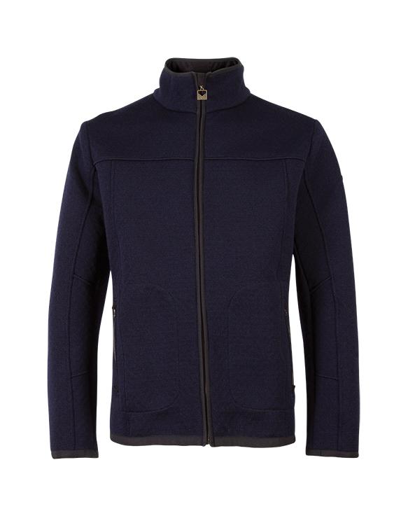 Colorado Men's Knitshell Jacket